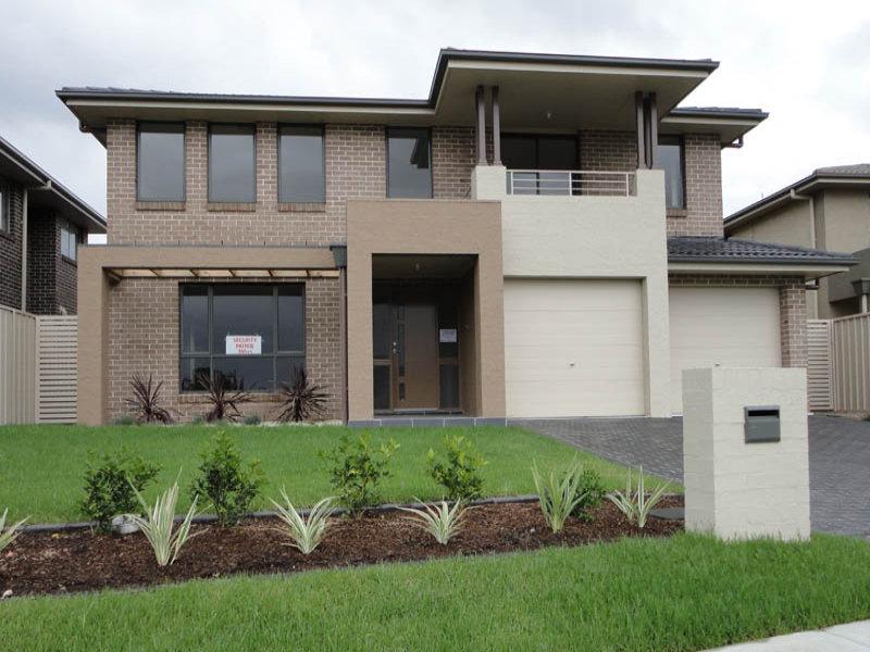 Lot 419 Wakool Crescent, Woongarrah, NSW 2259