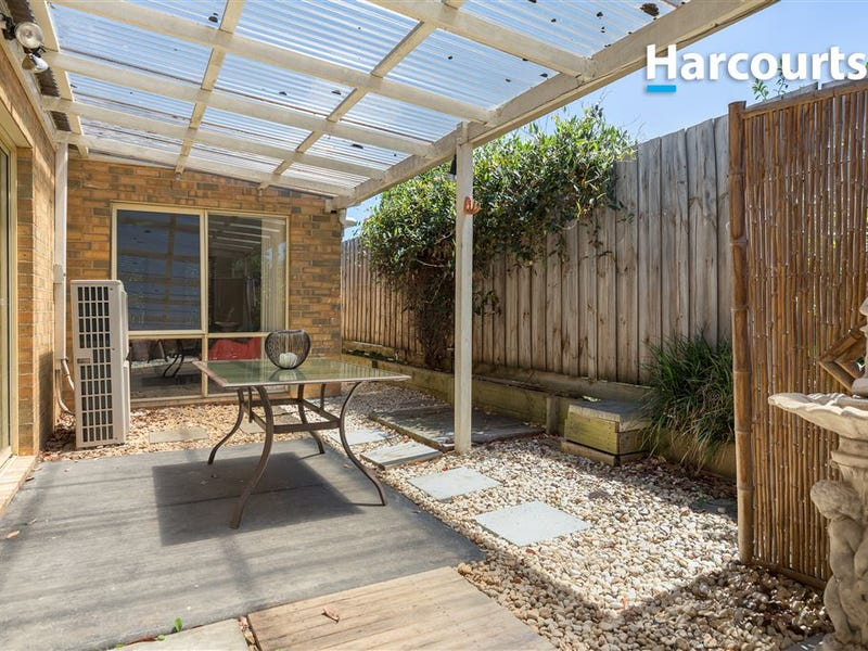 2/330 Stony Point Road, Crib Point, Vic 3919