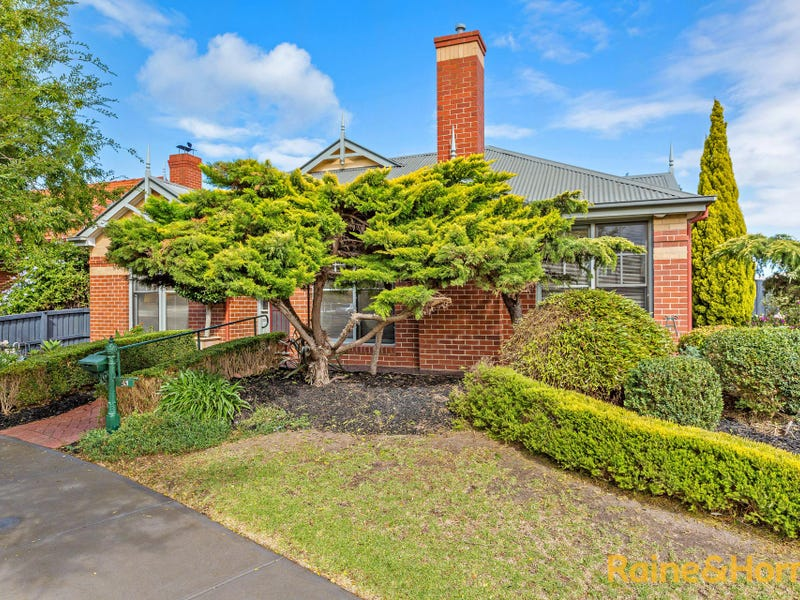 45 Rifle Range Drive, Williamstown, Vic 3016