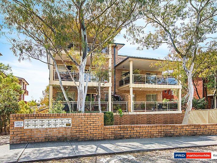 2/40-42 Queen Victoria Street, Bexley, NSW 2207