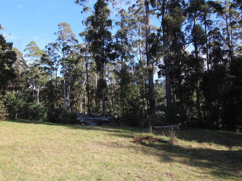 2 Gleadow Lane, Acacia Hills