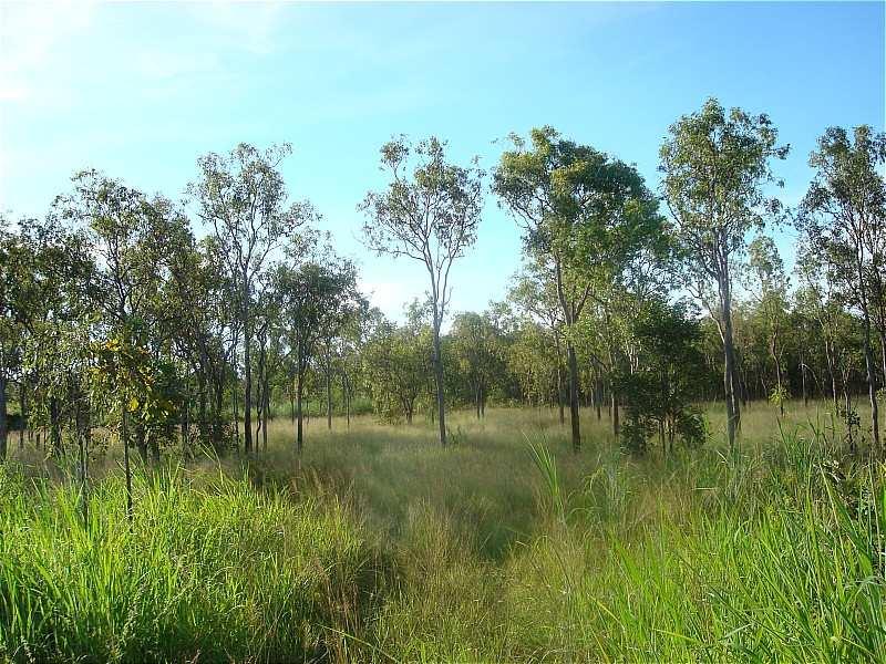 485 Haynes Rd, Adelaide River, NT 0846