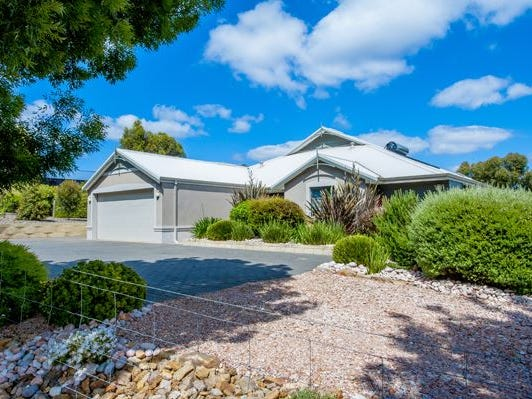 25 Robinia Way, Bridgetown, WA 6255