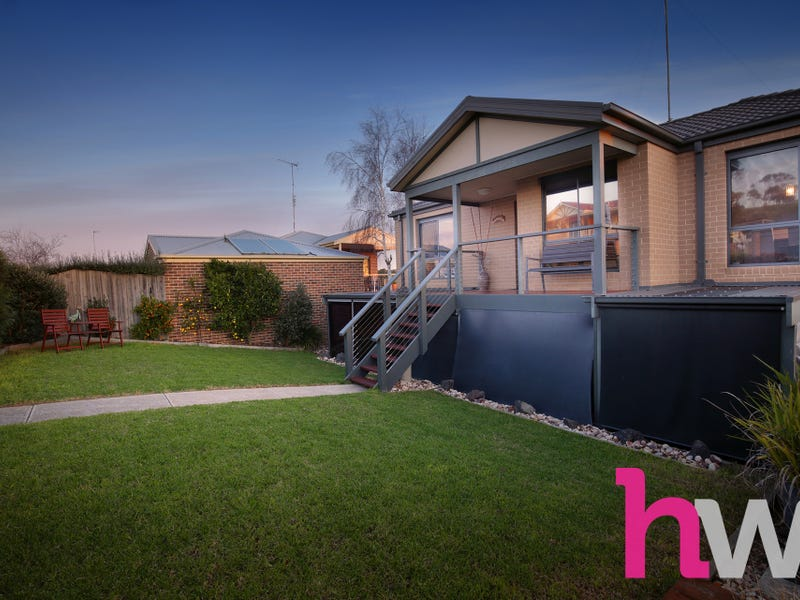 28 Gange Place, Clifton Springs, Vic 3222