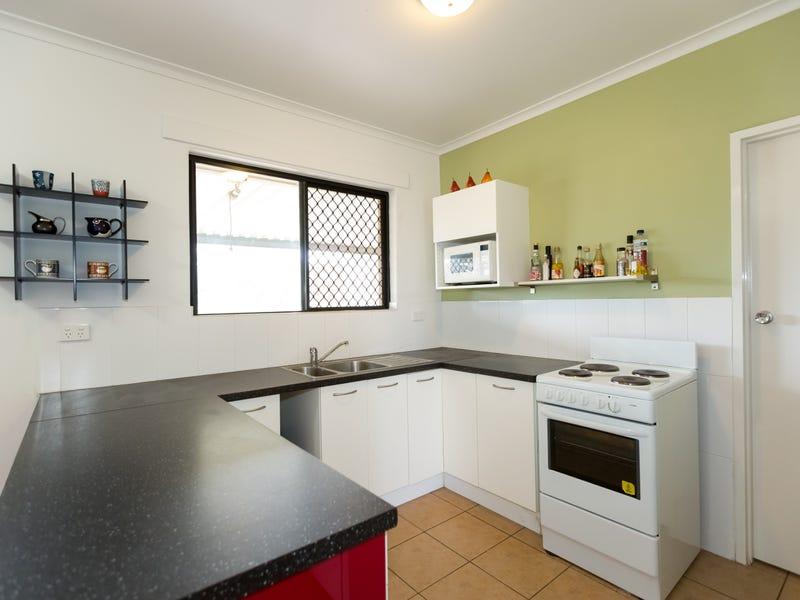 162 Woods Terrace, Braitling, NT 0870