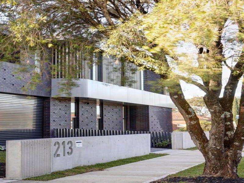 213 William Street, Earlwood, NSW 2206