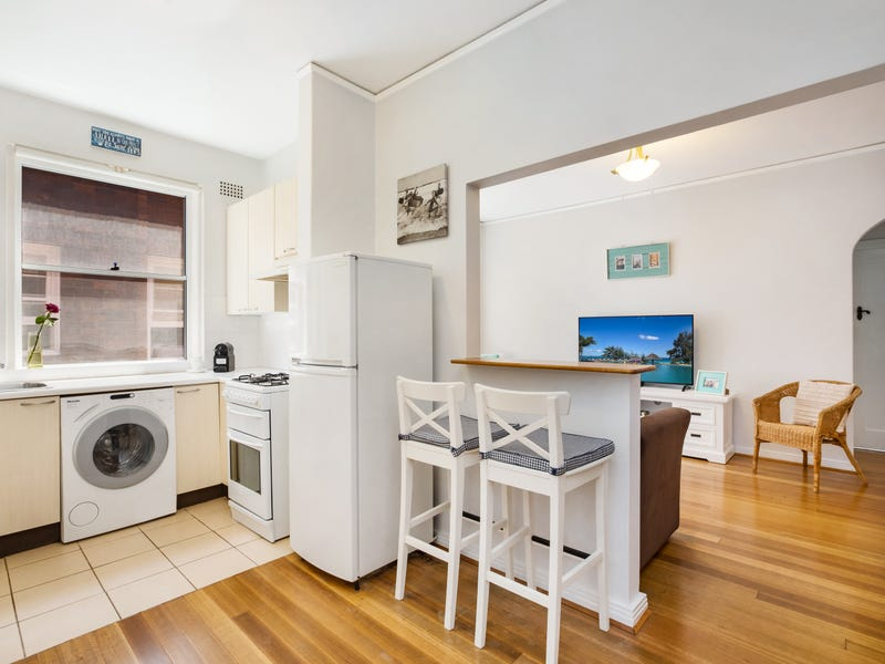 7/493  Old South Head Road Rose Bay NSW 2029