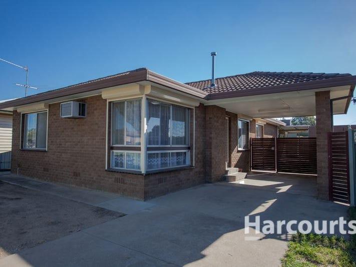 11 Appin Street, Wangaratta, Vic 3677
