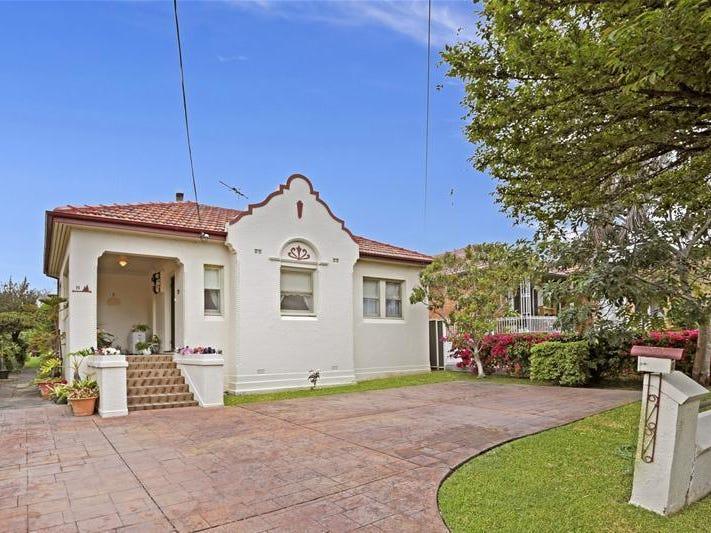 11 Kara Street, Sefton, NSW 2162