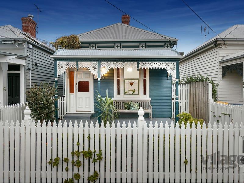 4 Henry Street, Seddon, Vic 3011