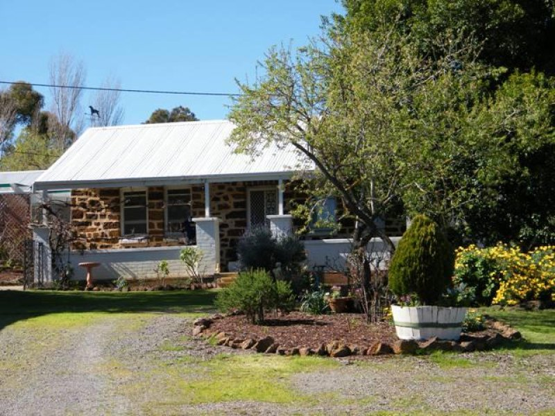 Address available on request, Blewitt Springs, SA 5171