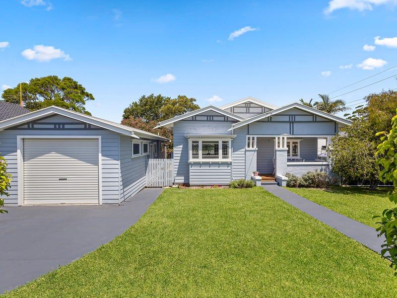 61 Marlo Road, Towradgi, NSW 2518