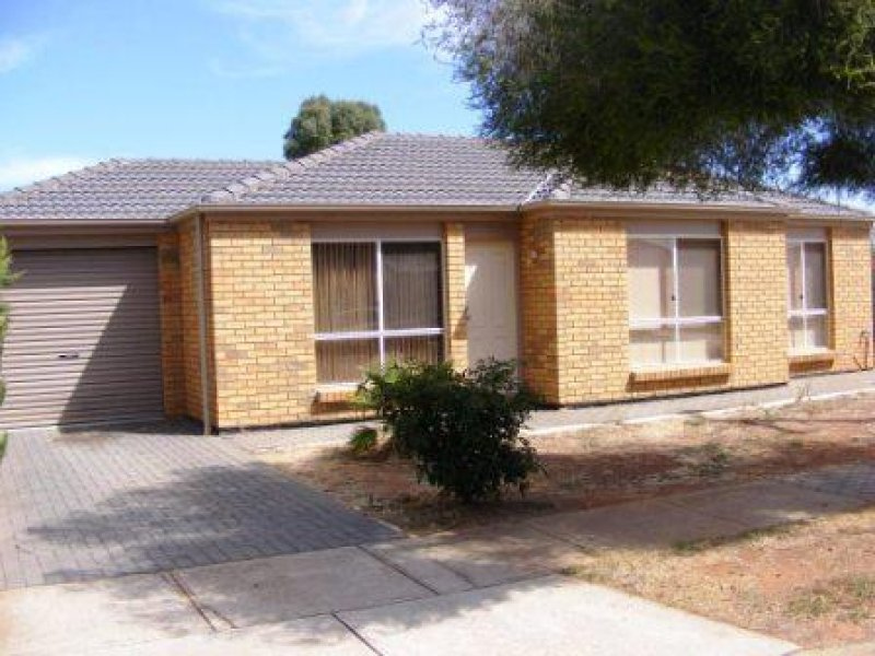 Unit 1/ 4 - 6 Pentridge Road, Salisbury North, SA 5108