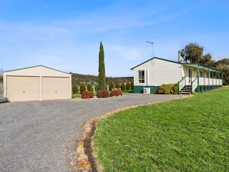 16830 Hume Highway Carrick By, Marulan, NSW 2579