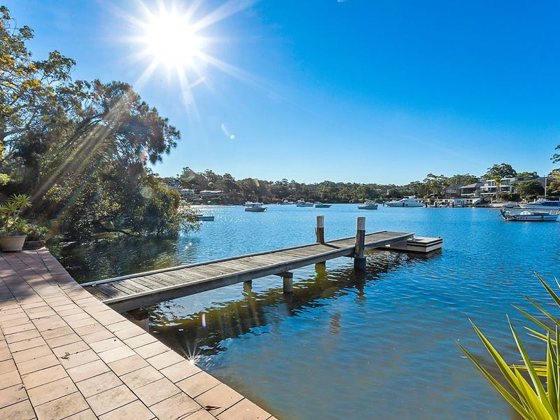 39 Queens Road, Connells Point, NSW 2221