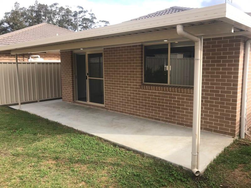 120a Awaba Street, Morisset, NSW 2264