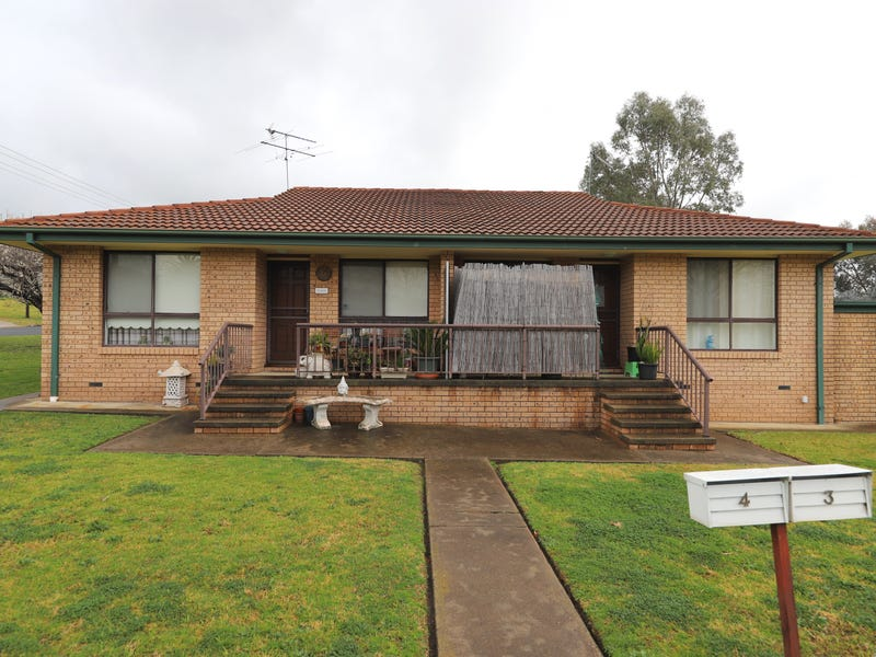 3/16 Havelock Street, Adelong, NSW 2729