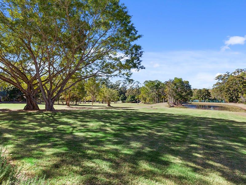 88 Kinmond Creek Rd, Cootharaba
