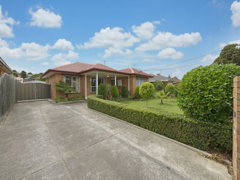 50 Rathcown Road, Reservoir, Vic 3073