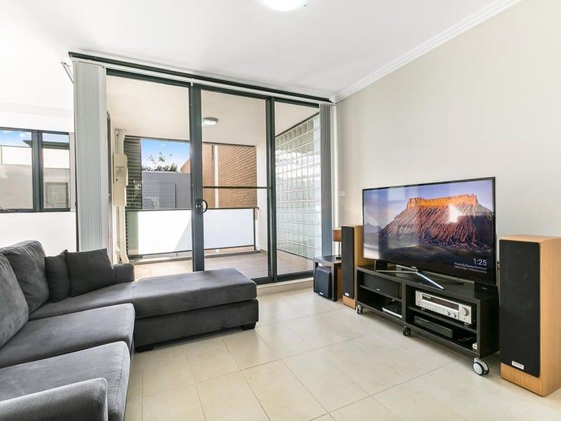 9/29 Devlin Street, Ryde, NSW 2112