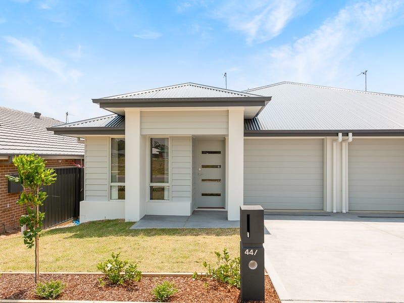2/44 Voyager Street, Wadalba, NSW 2259
