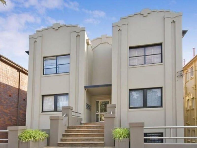 7/135 Bronte Road, Bondi Junction, NSW 2022