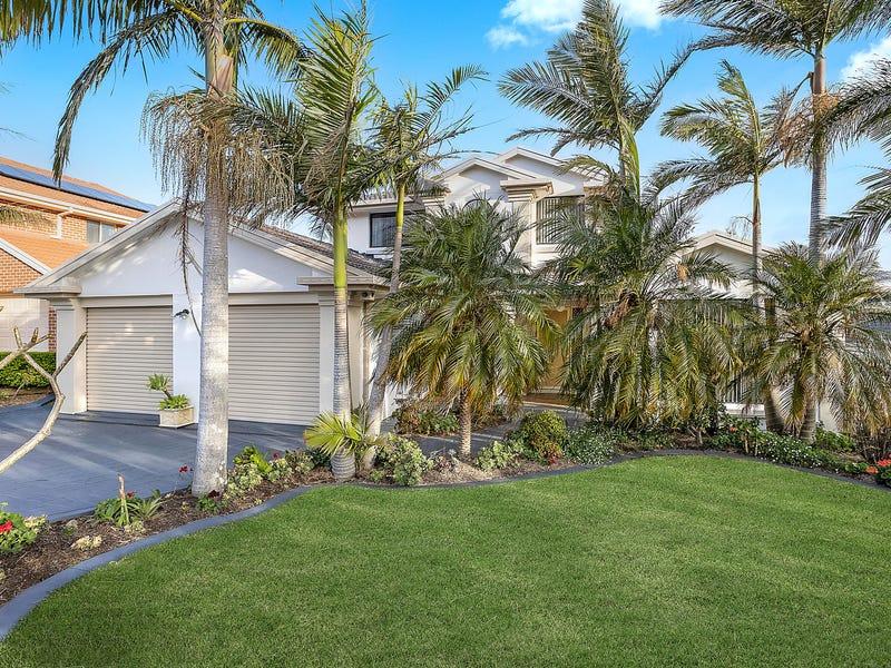 19 Lyrebird Way, Farmborough Heights, NSW 2526