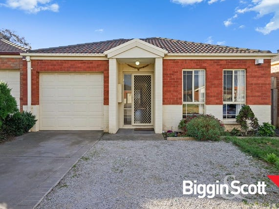 22 Ruby Place, Werribee, Vic 3030