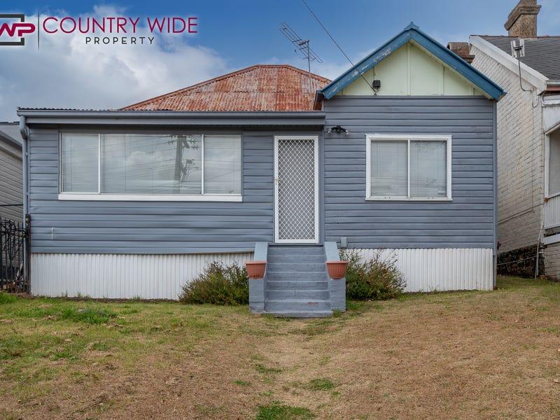151 Church Street, Glen Innes, NSW 2370