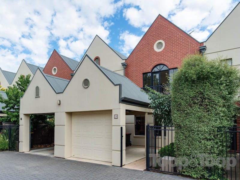 18/11-25 King Street, Norwood, SA 5067