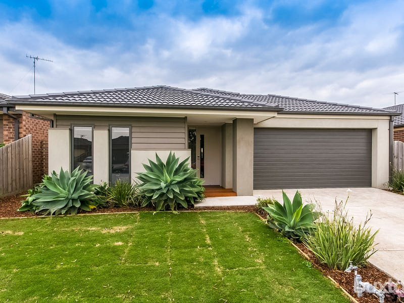 13 Werner Avenue, Marshall, Vic 3216