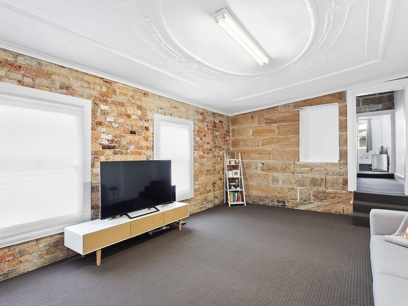 53 Darling Street, Balmain East, NSW 2041