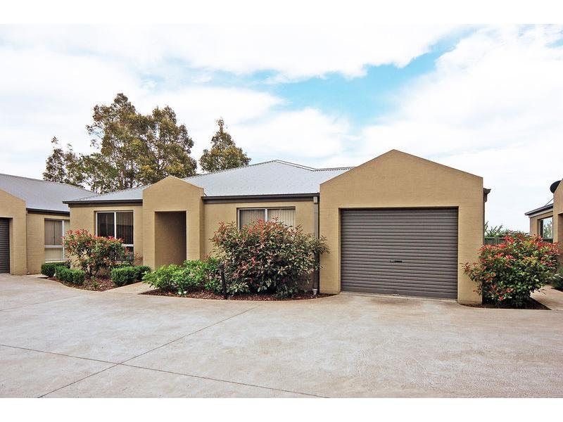 6/115 Hillcrest Avenue, South Nowra, NSW 2541