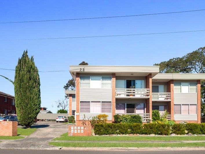 5/29 Prince Edward Drive, Brownsville, NSW 2530
