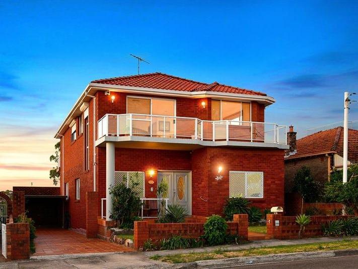 32 Knoll Ave, Turrella, NSW 2205