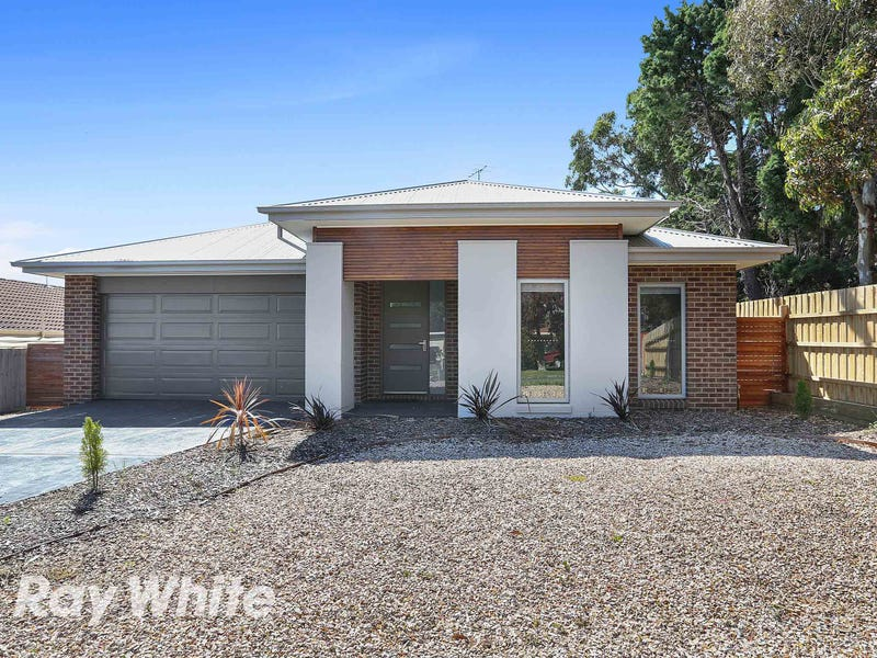 131 Country Club Drive, Clifton Springs, Vic 3222
