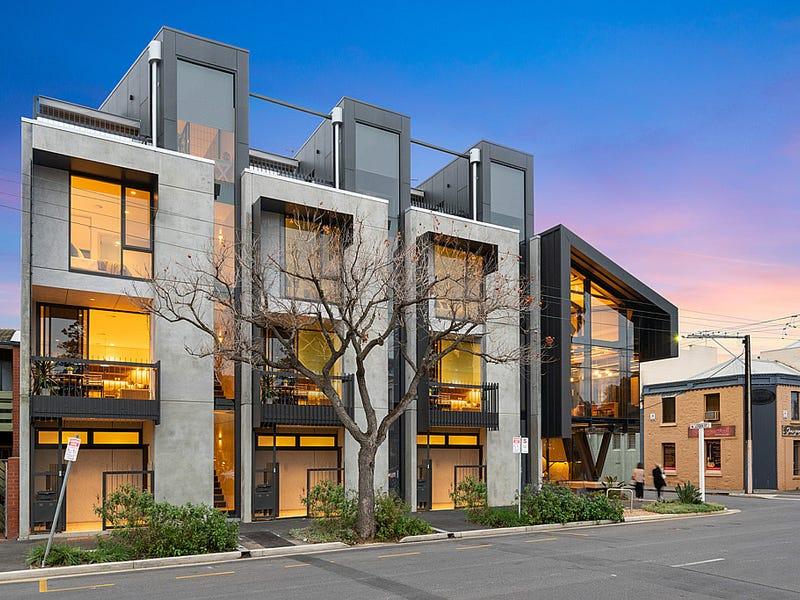 214C Gilbert Street, Adelaide, SA 5000