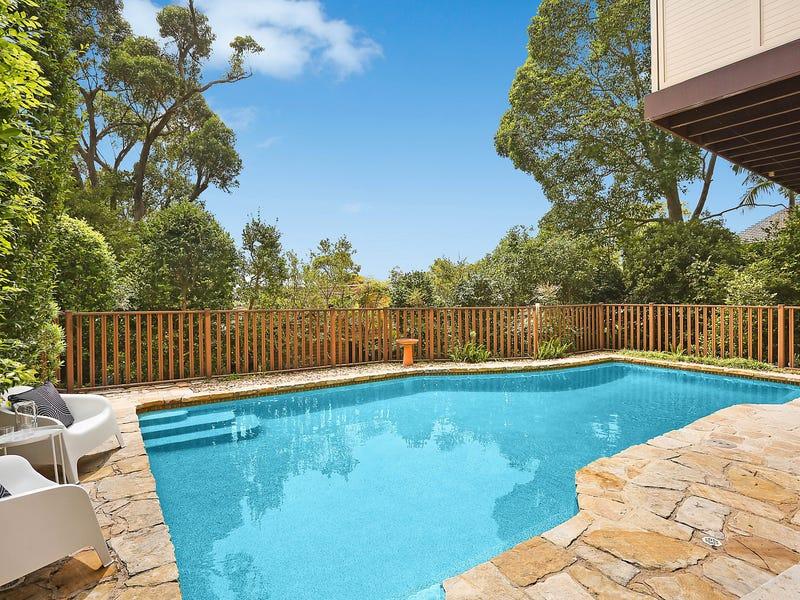 22 Fillmore Road, Bonnet Bay, NSW 2226