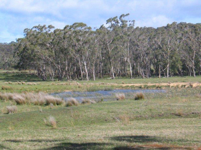 Tourist Road, Kangaloon, NSW 2577