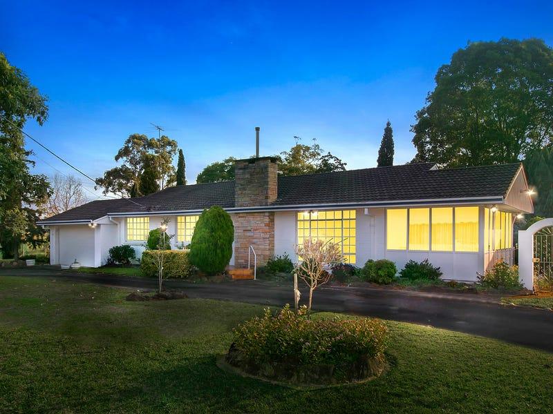 225-231 Wallgrove Road, Cecil Park, NSW 2178