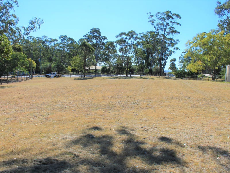 Lot 17, 9 Cawdor Drive, Highfields, Qld 4352