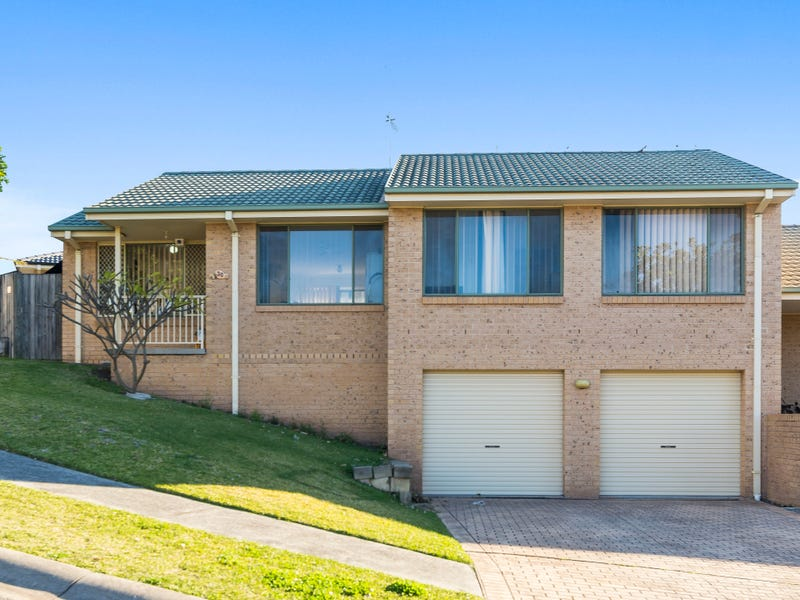 30 Eucumbene Avenue, Flinders, NSW 2529