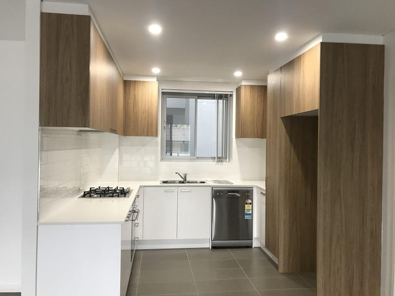 20/14-18 Peggy Street, Mays Hill, NSW 2145
