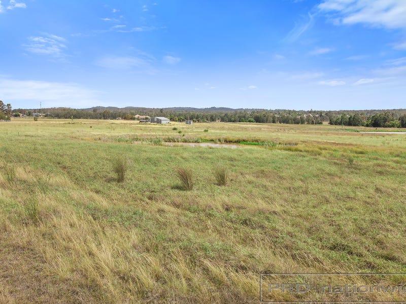lot 4 - 97 Elderslie Rd, Branxton, NSW 2335