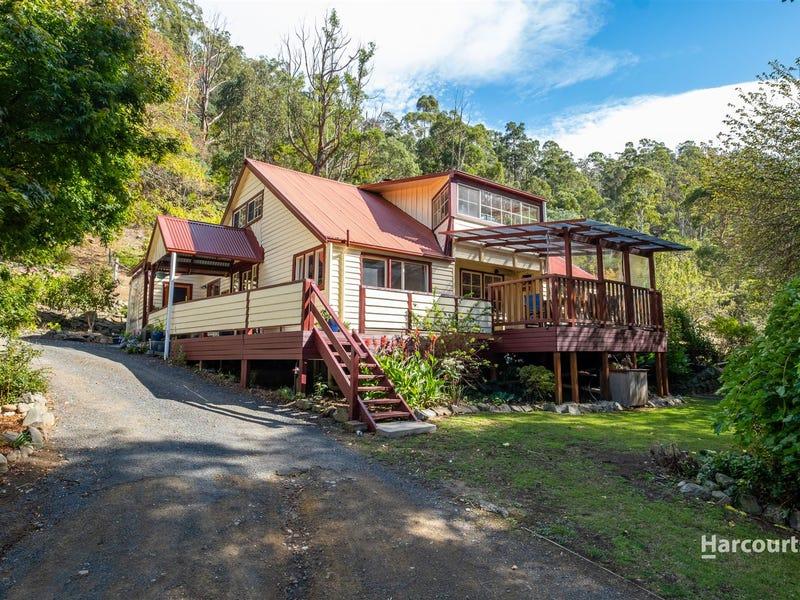 588 Plenty Valley Road, Moogara, Tas 7140