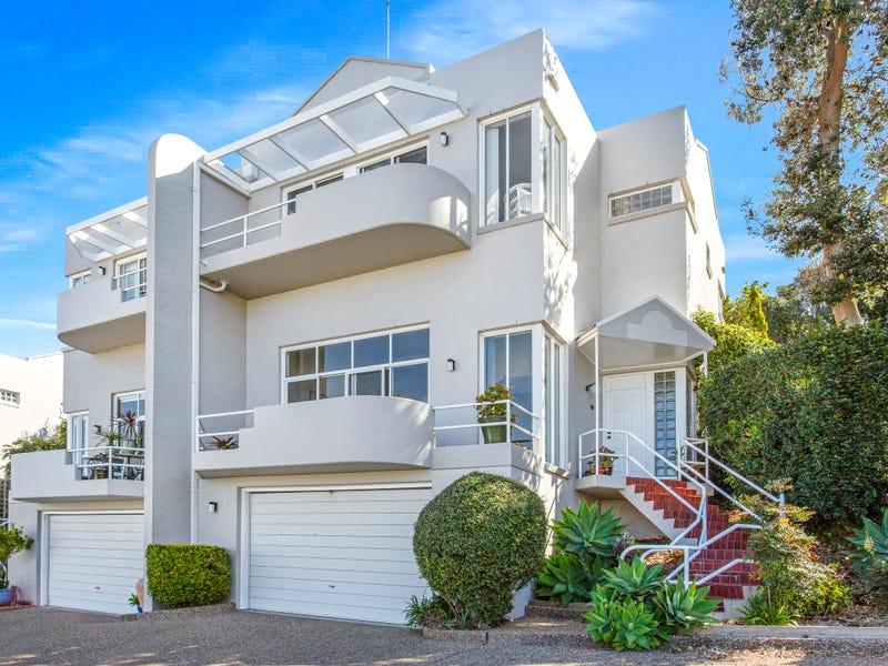 8/20 Dido Street, Kiama, NSW 2533