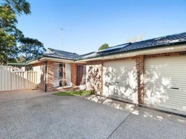 3A Cromdale Street, Mortdale, NSW 2223
