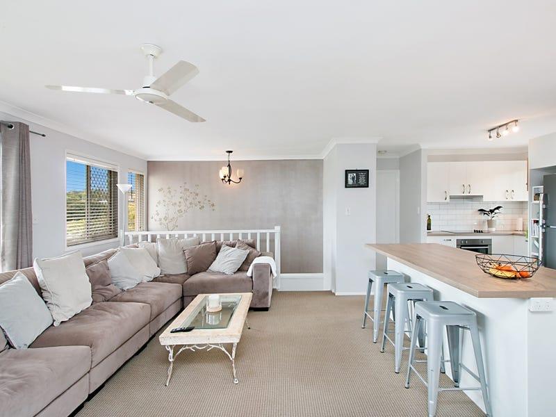 1/191 Darlington Drive, Banora Point, NSW 2486