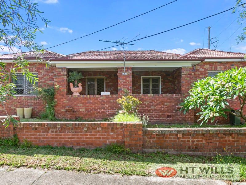 14 & 14A Blakesley Road, Carlton, NSW 2218
