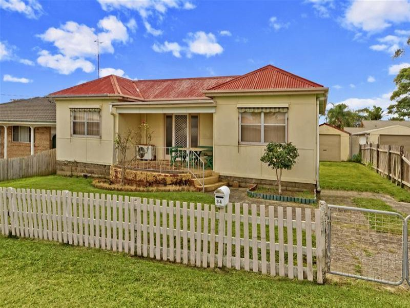 84 Stella Street, Long Jetty, NSW 2261